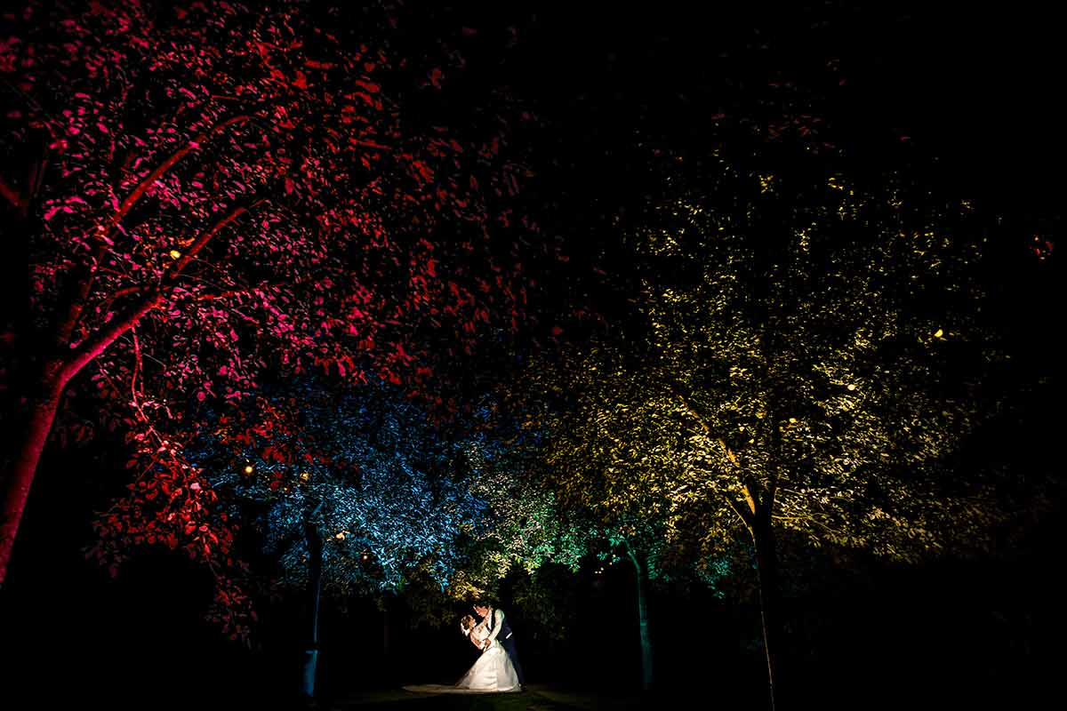Destination-weddingphotographer-(27)