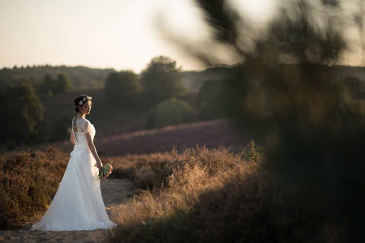 Destination-weddingphotographer-(5)