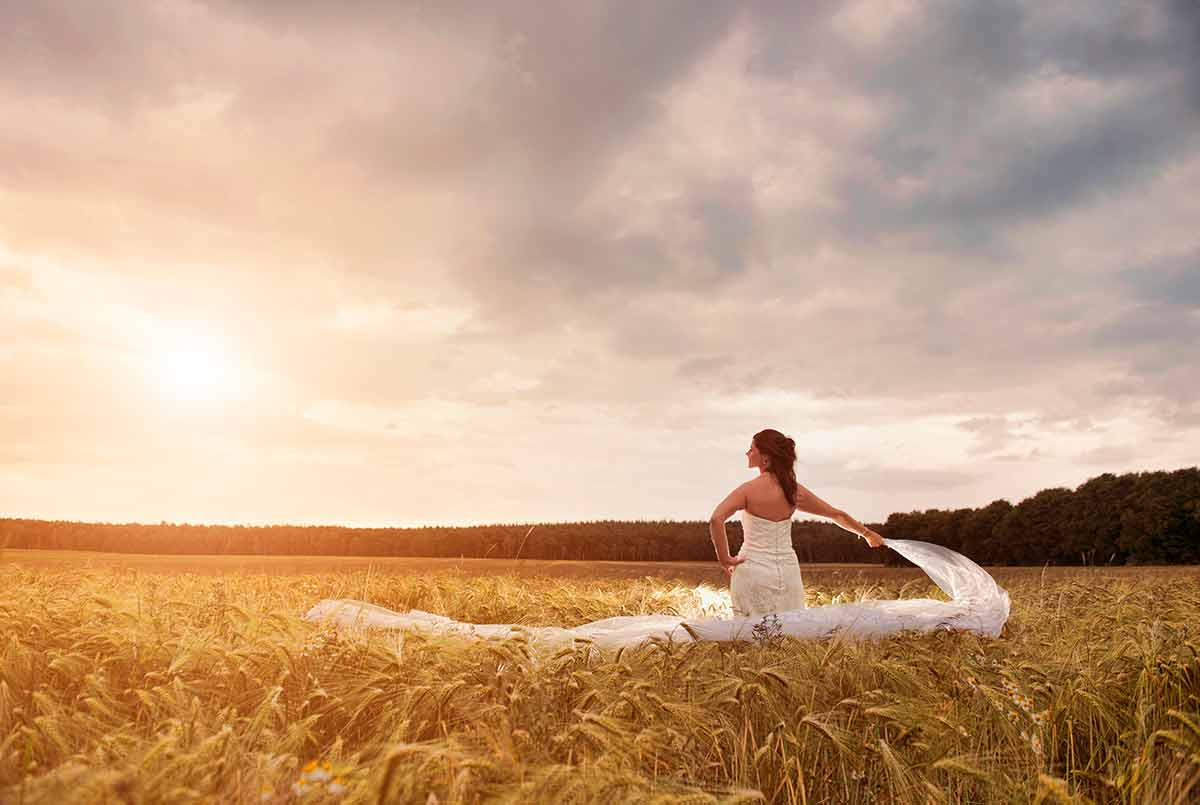 Destination-weddingphotographer-(6)