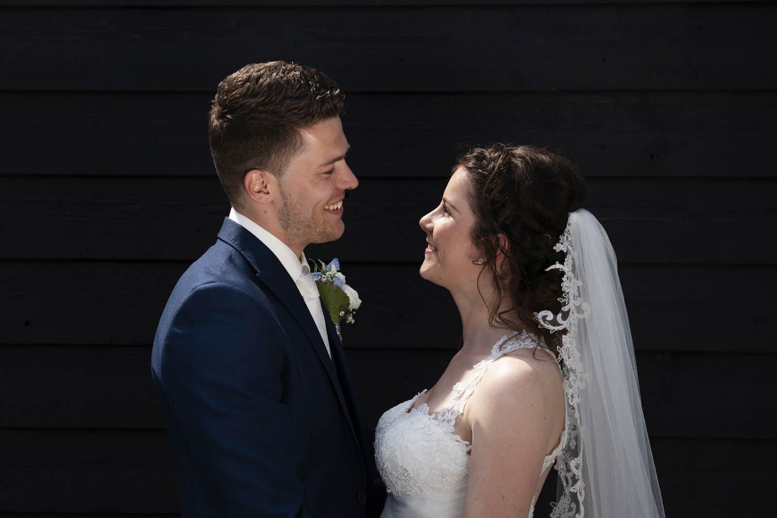 WeddingStudios-(13)