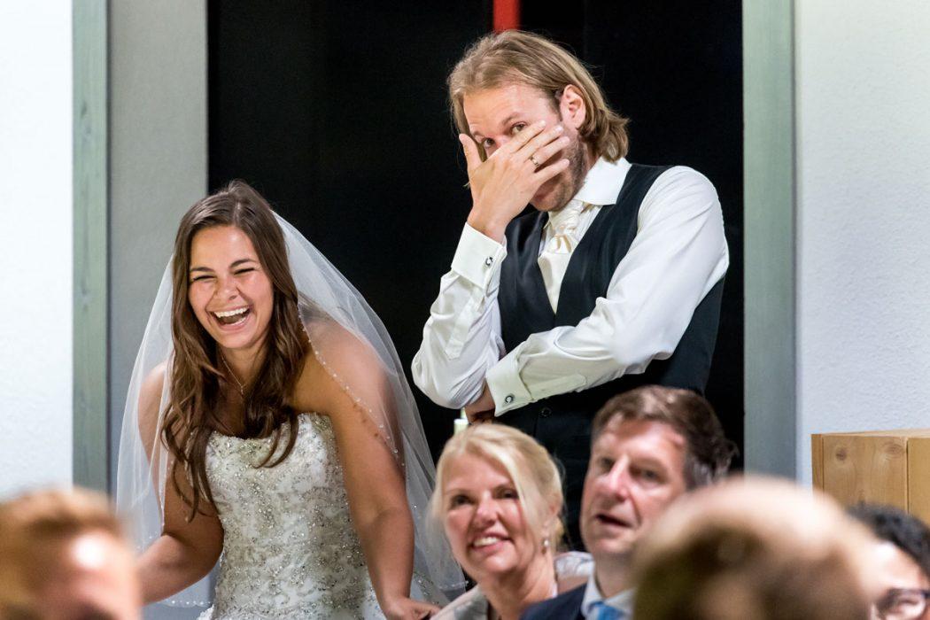 Dating lange tijd voor het huwelijk