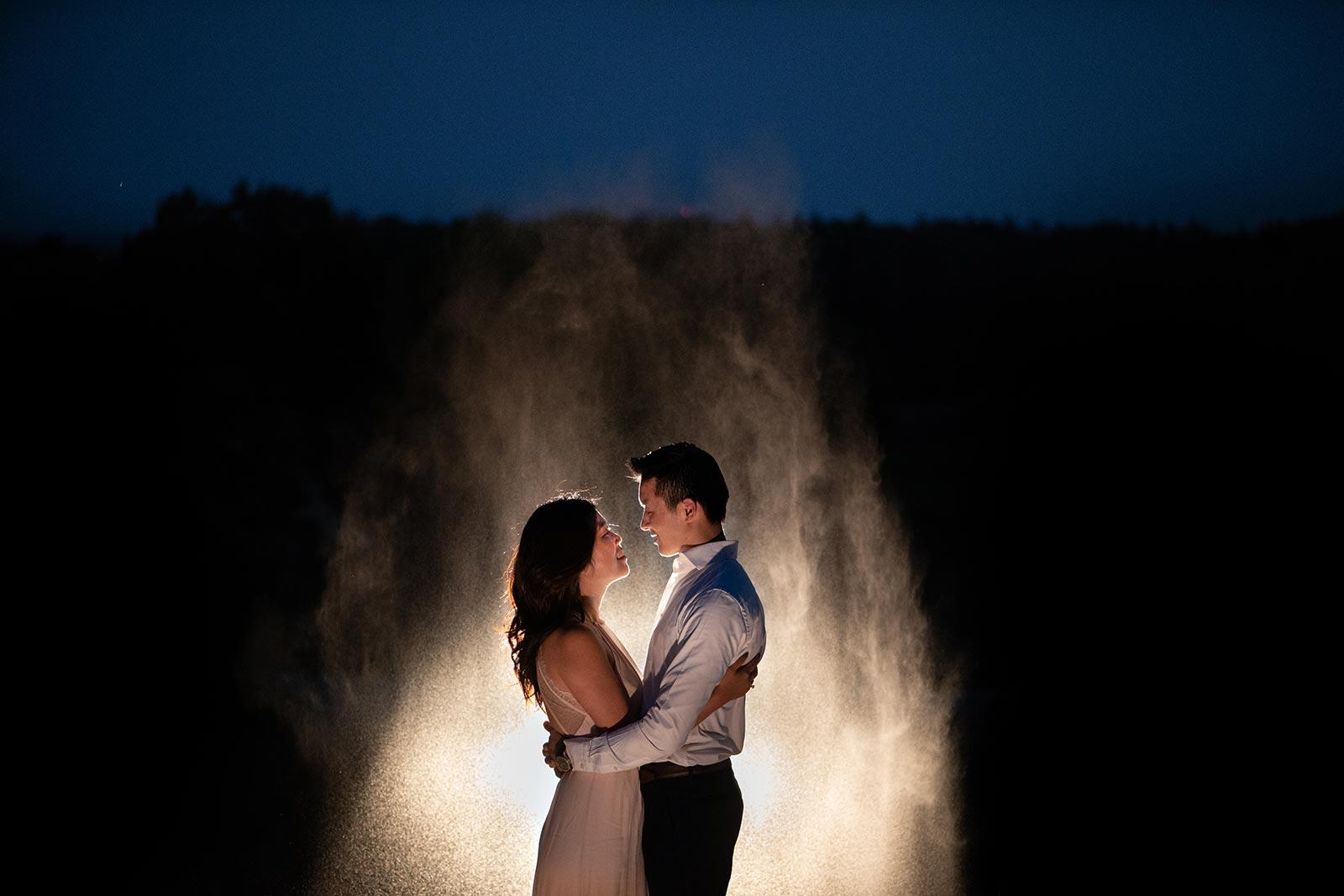 WeddingStudios-foto-(33)