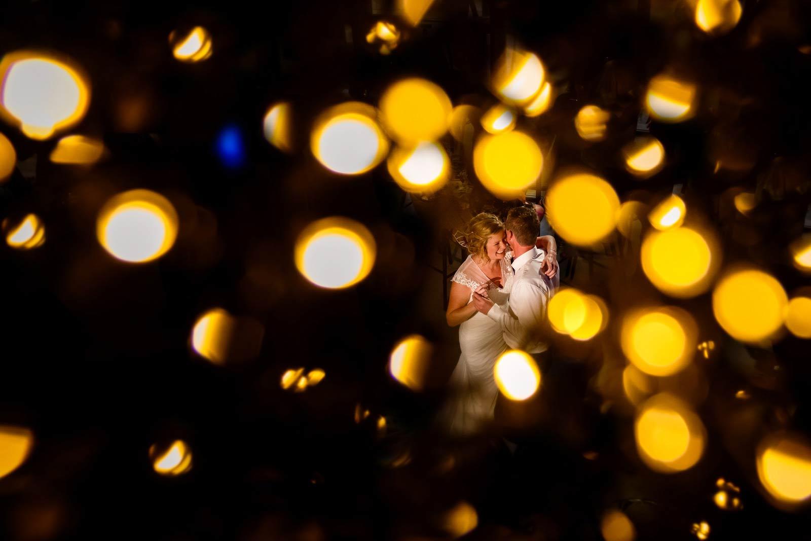 WeddingStudios-selectie-(103)