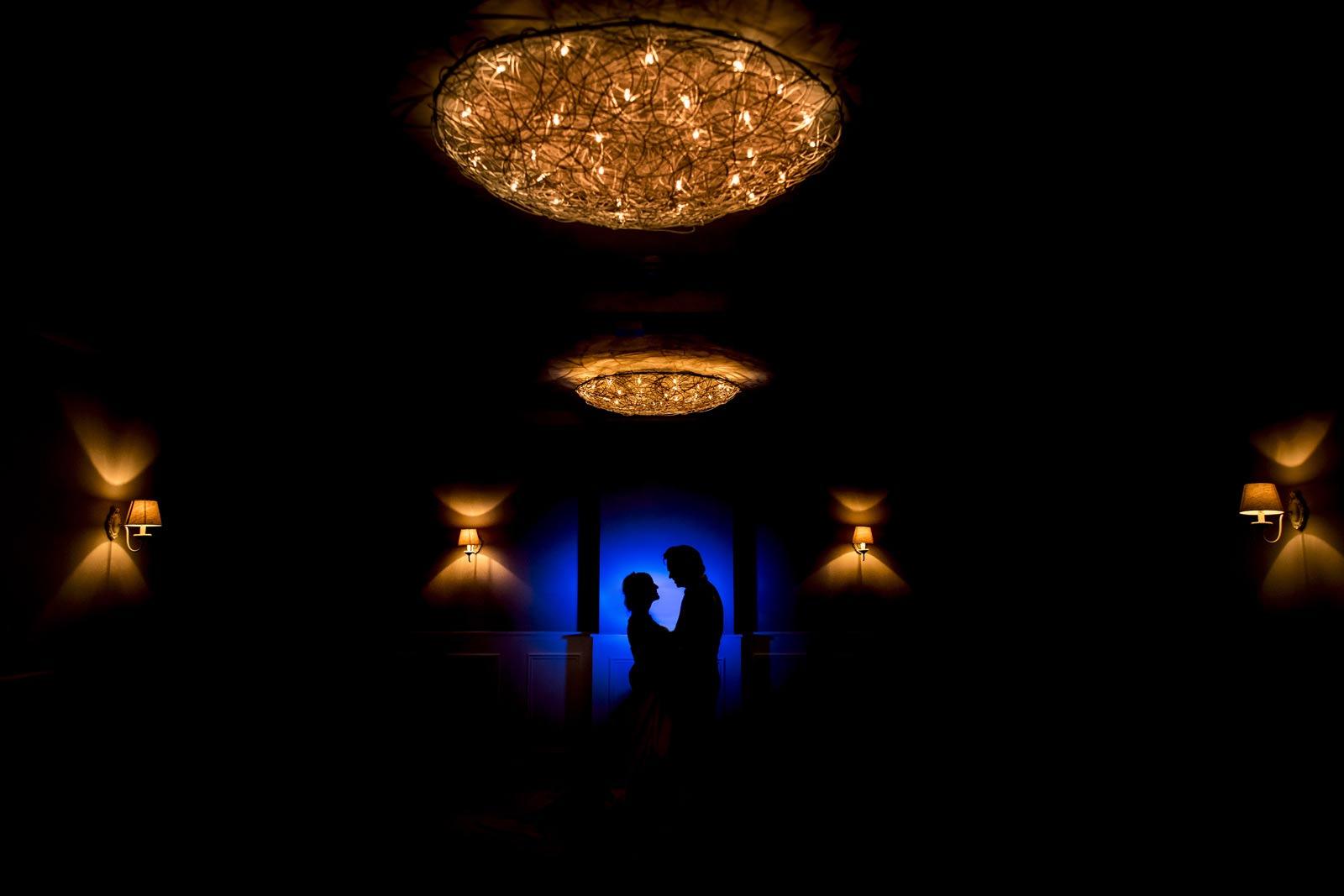 WeddingStudios-selectie-(120)