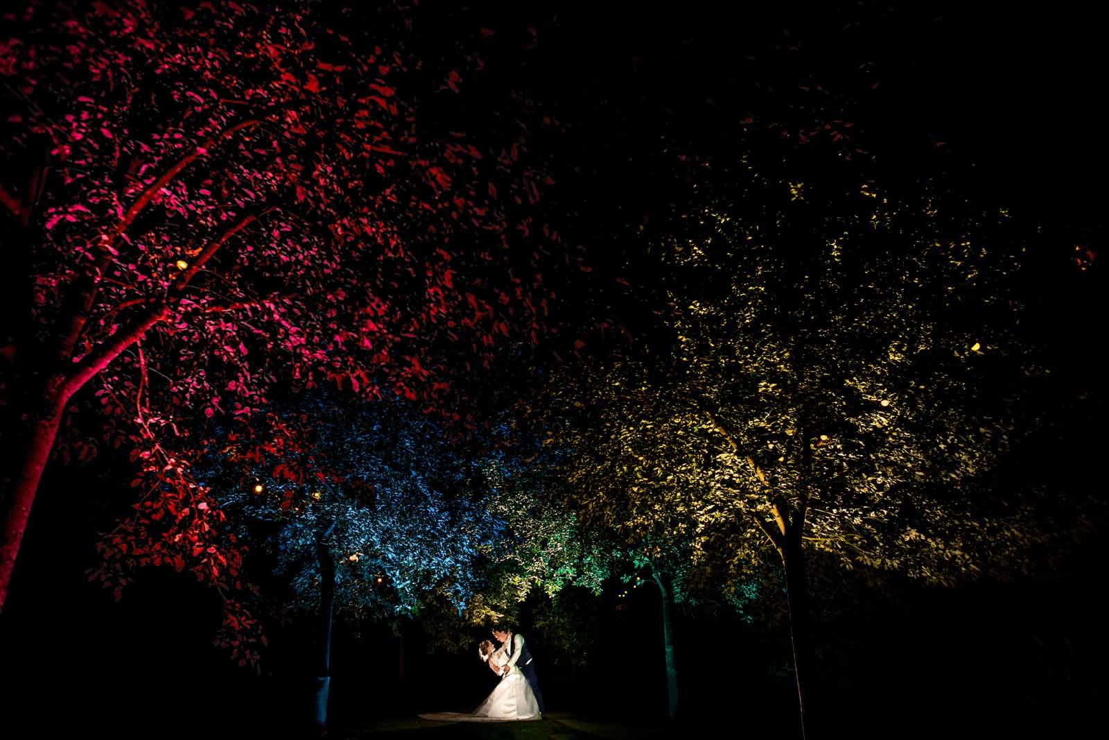 WeddingStudios-selectie-(124)