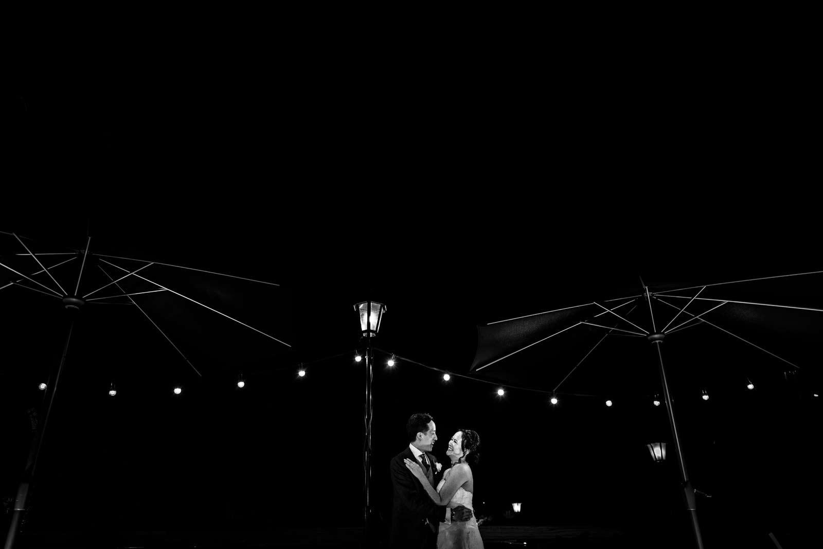 WeddingStudios-selectie-(154)