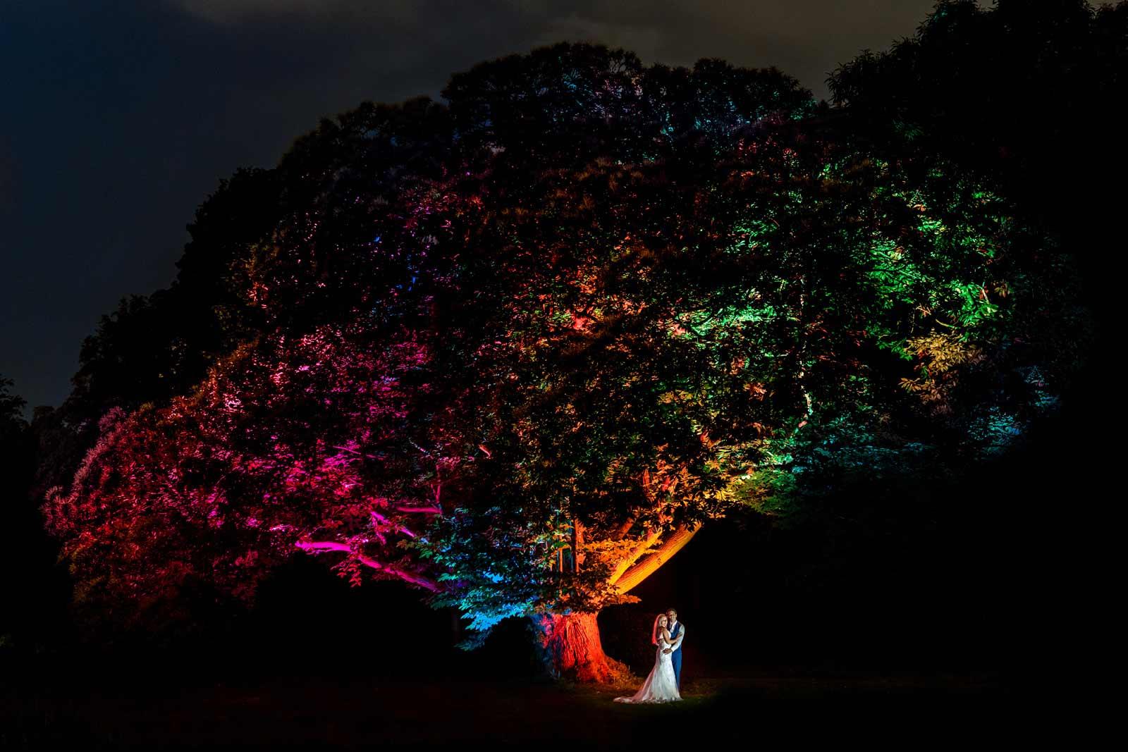 WeddingStudios-selectie-(192)