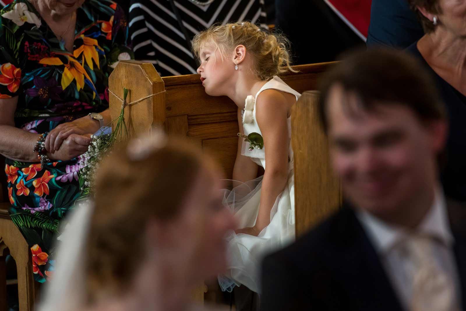 WeddingStudios-selectie-(67)