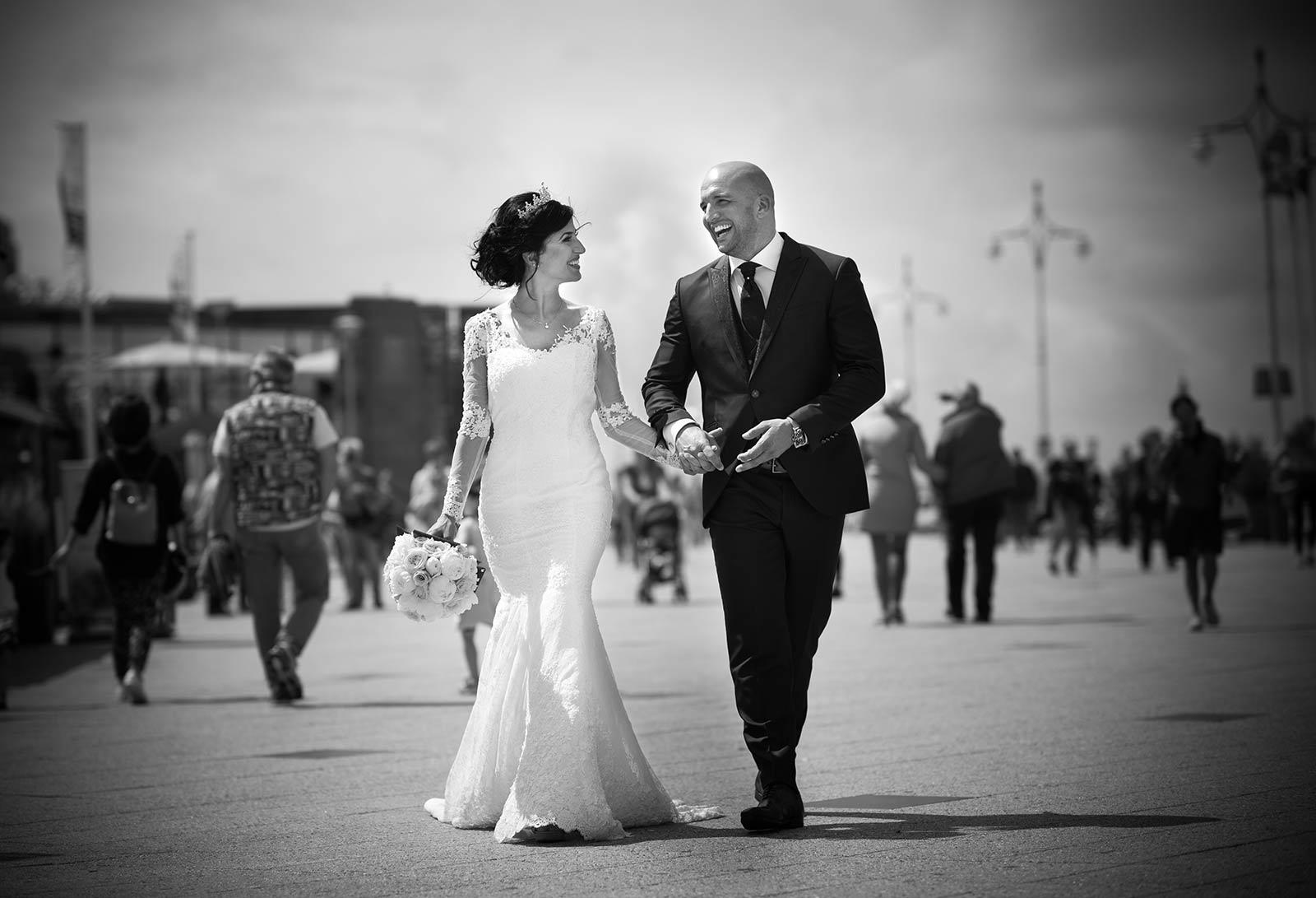 bruidsfotograaf (10)