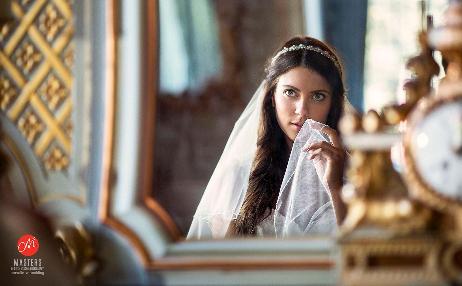 bruidsfotograaf (14)