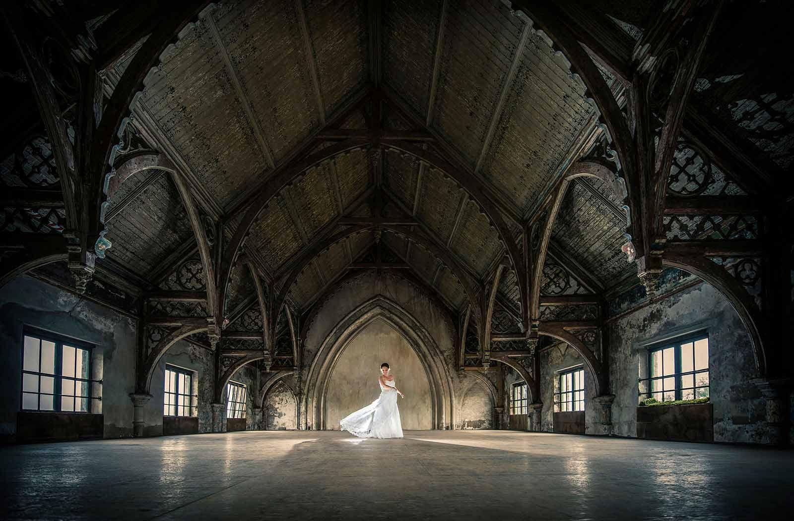 bruidsfotograaf (18)