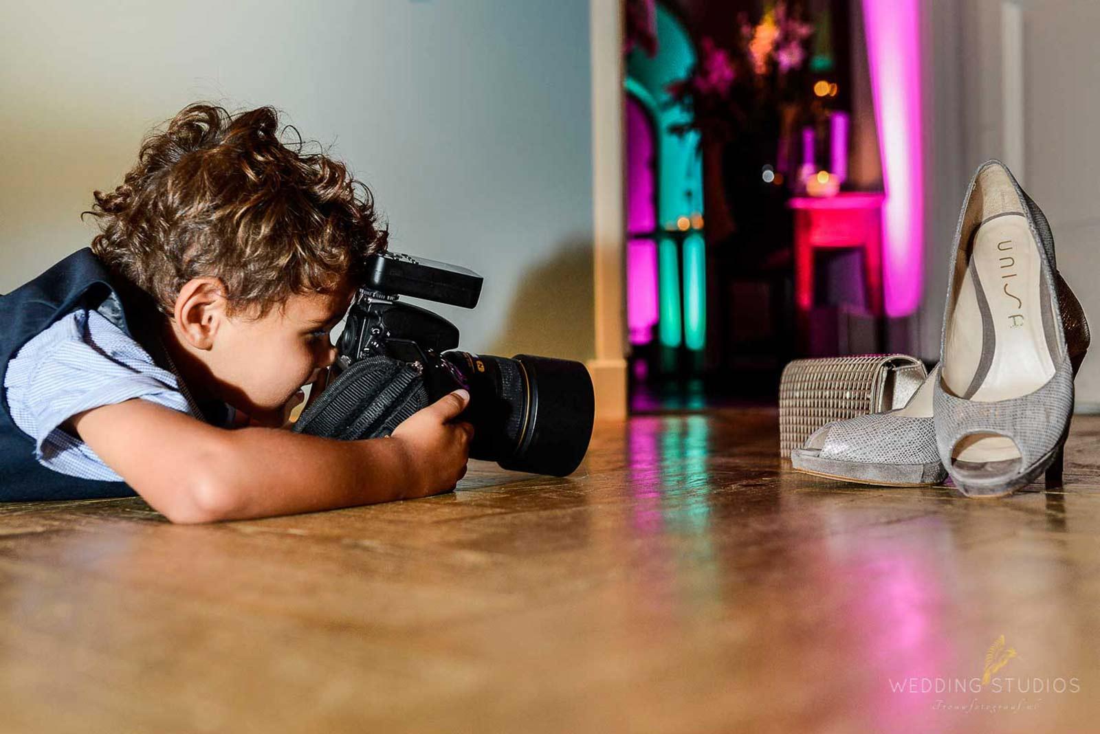bruidsfotograaf (20)