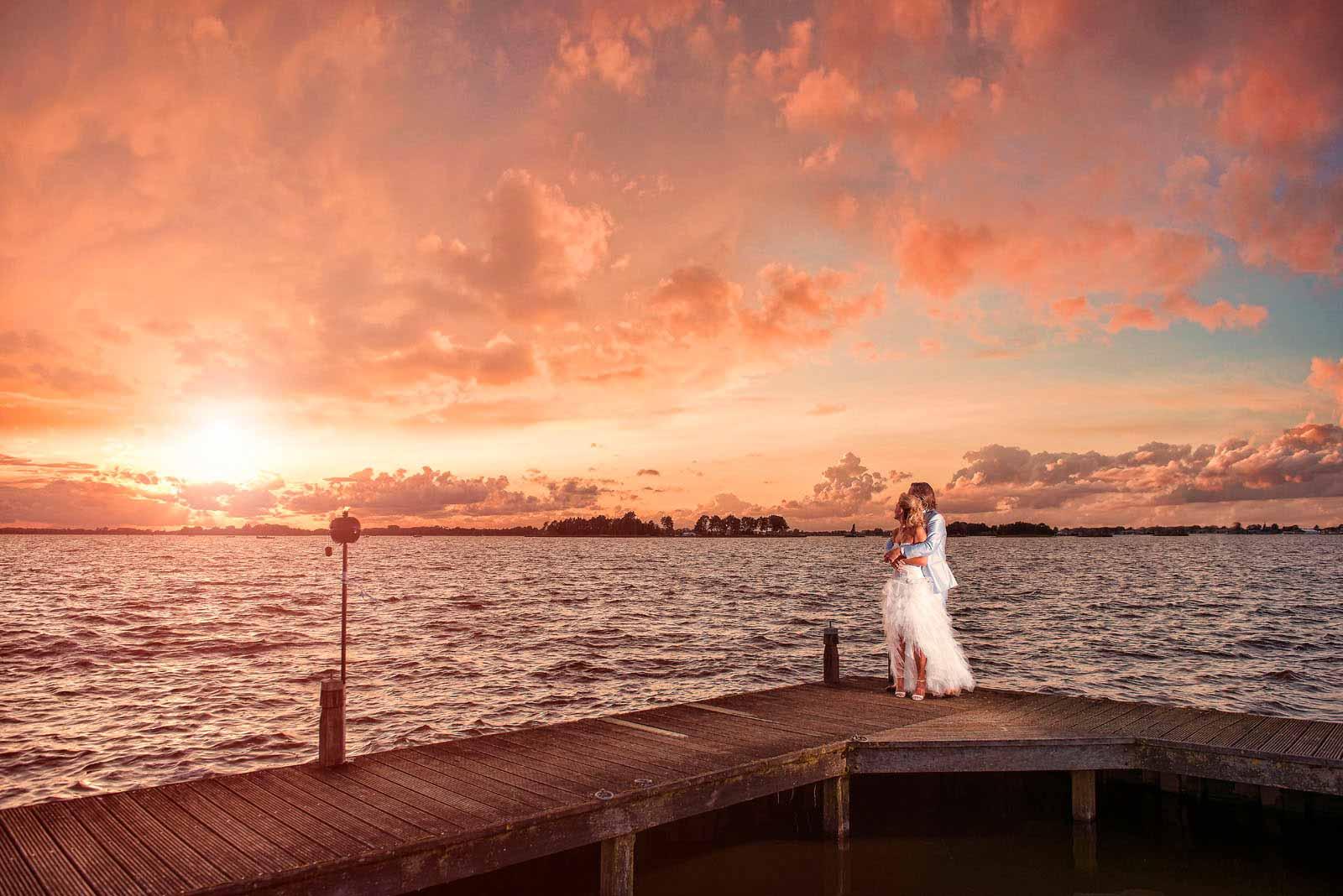 bruidsfotograaf (23)