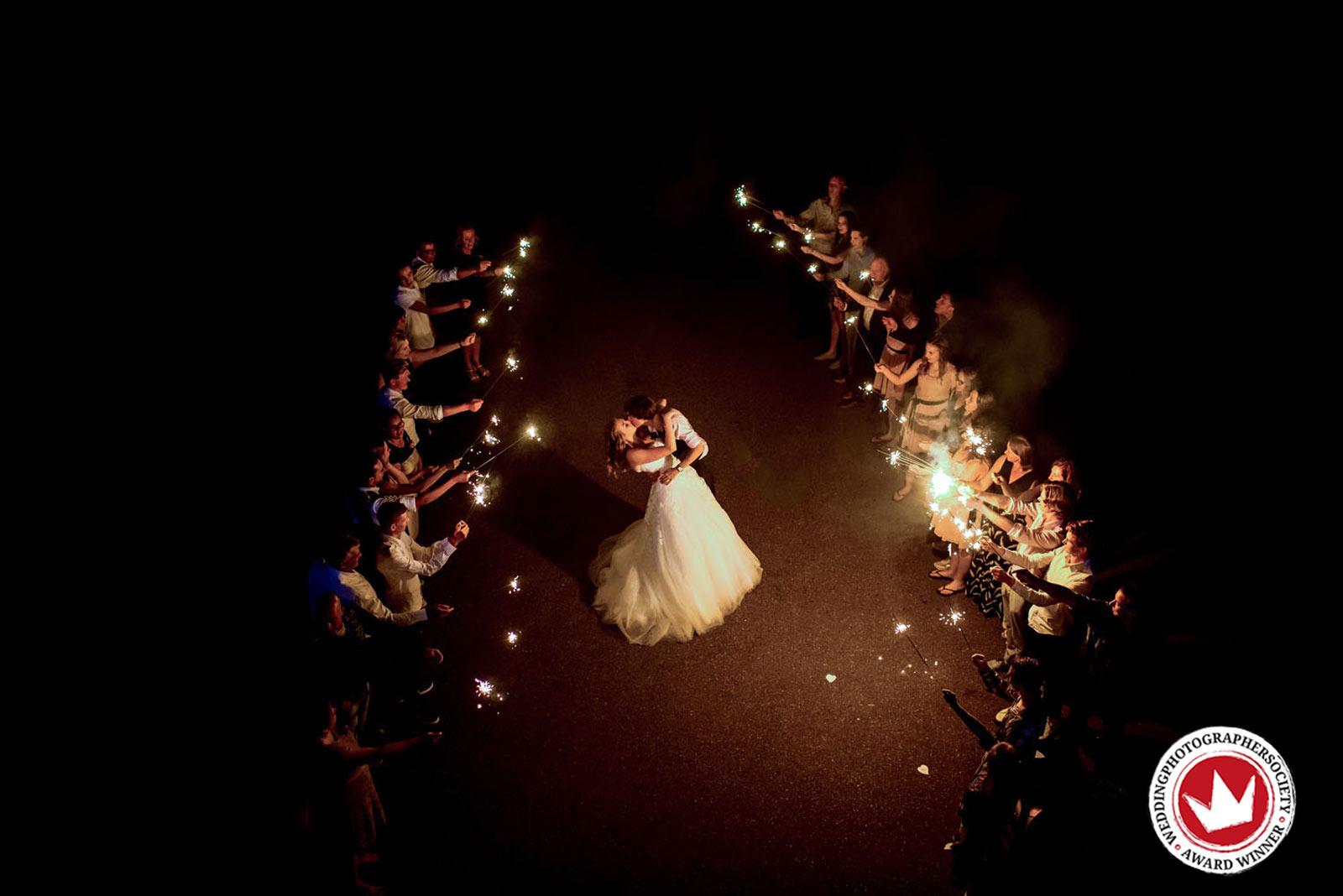 bruidsfotograaf (27)