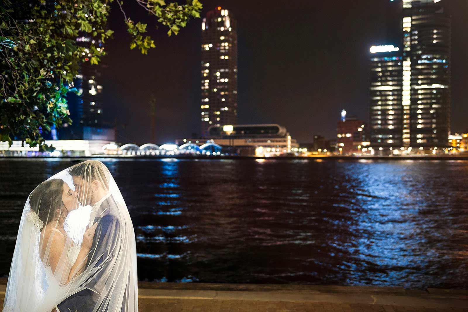 bruidsfotograaf (3)