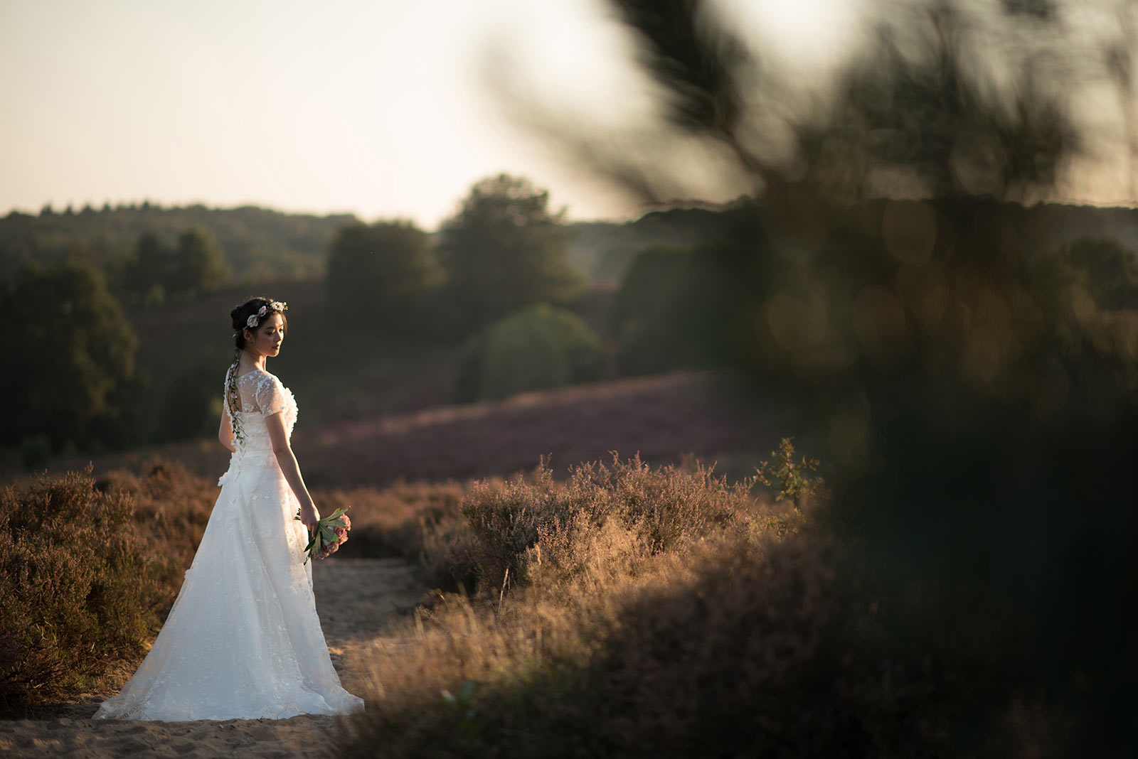 bruidsfotograaf (33)