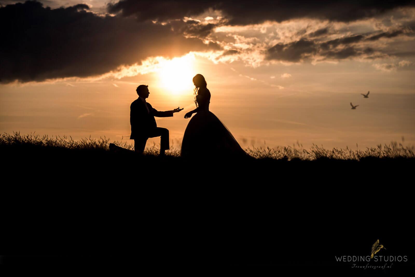 bruidsfotograaf (34)