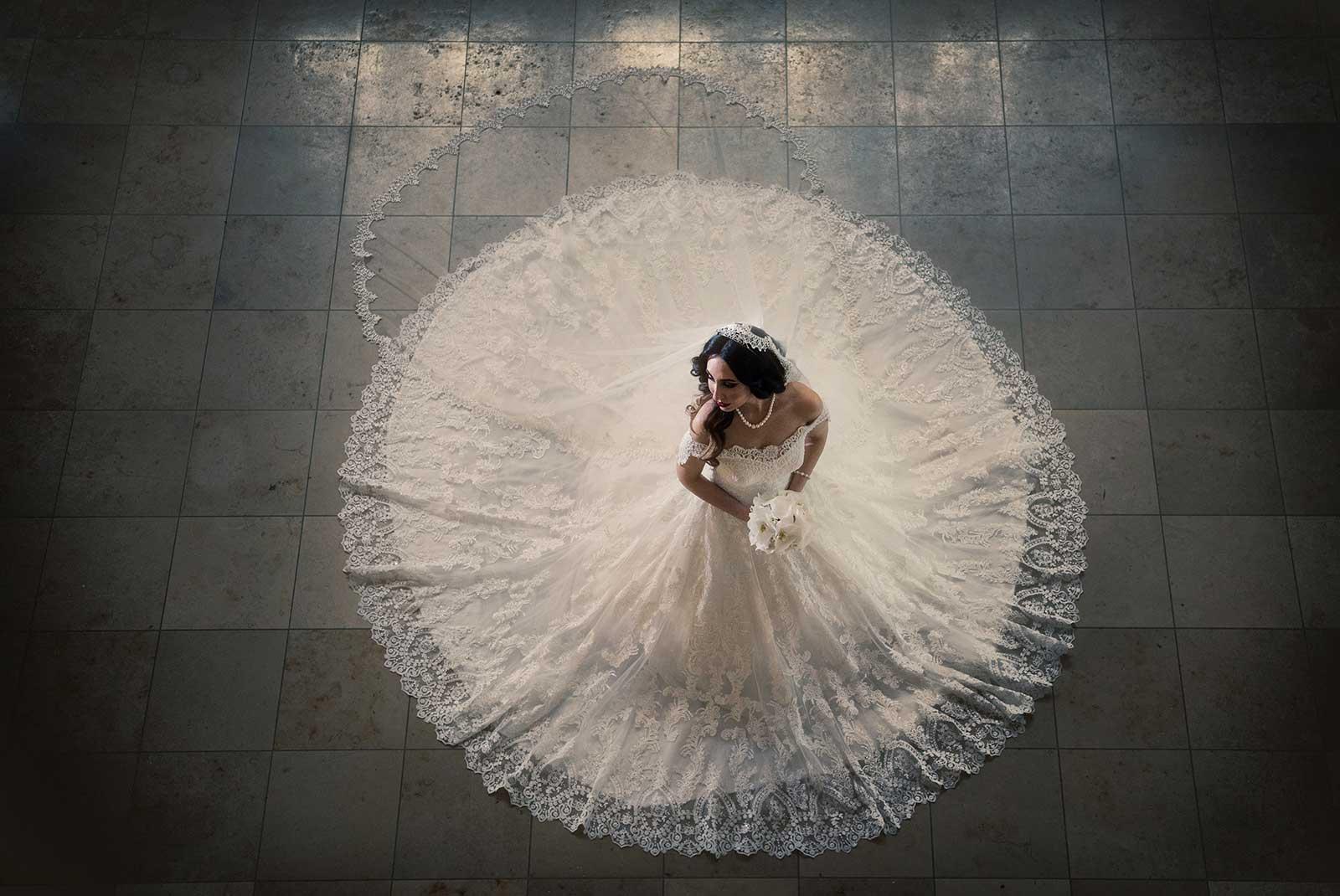 bruidsfotograaf (38)