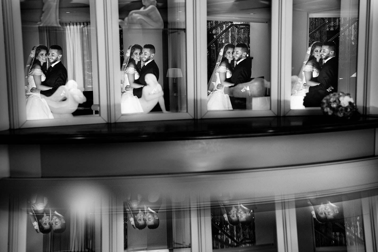 bruidsfotograaf (50)