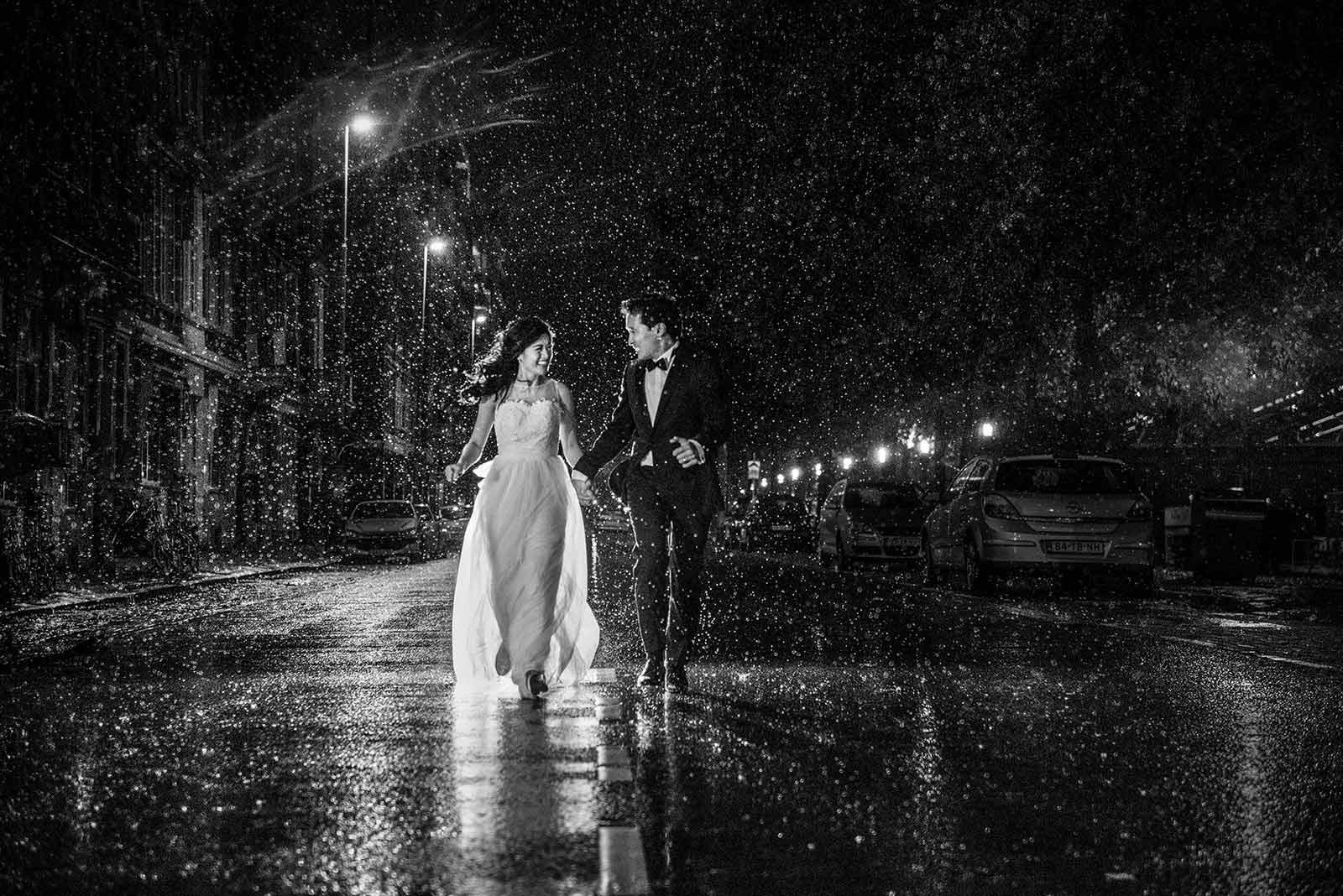 bruidsfotograaf (7)