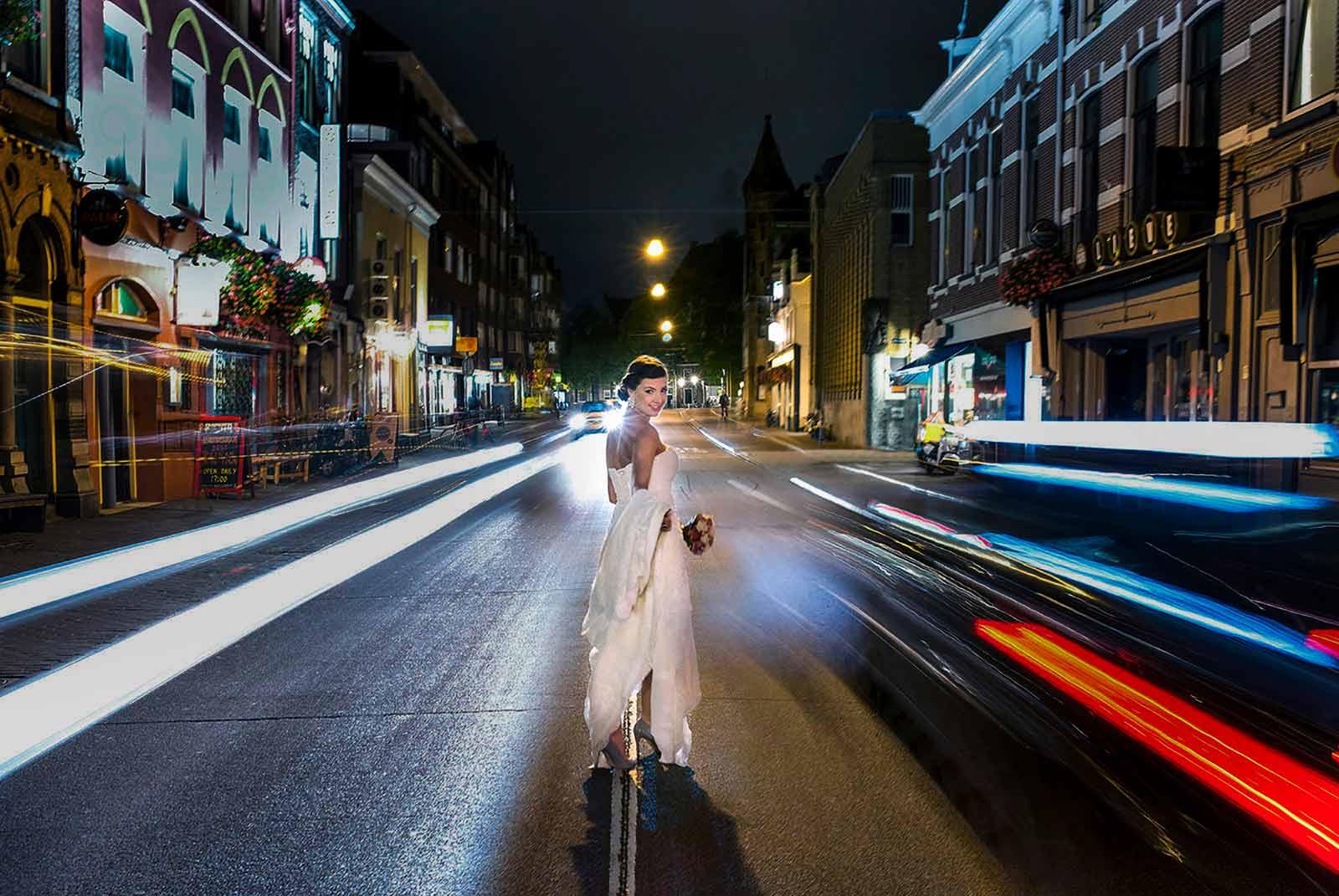 bruidsfotograaf (8)