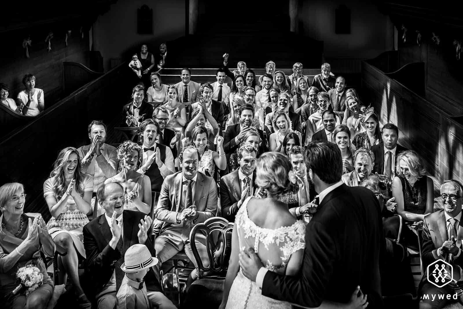 trouwfotograaf (10)