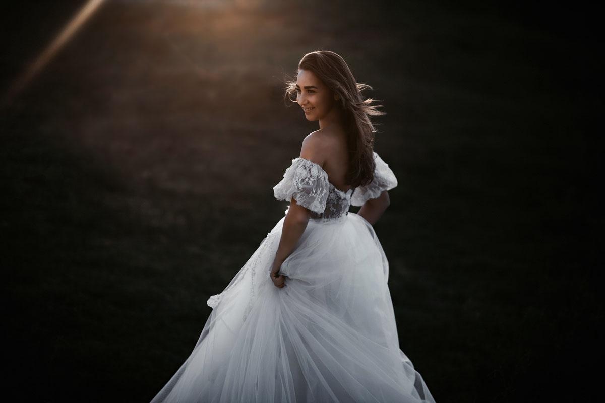 trouwfotograaf (11)