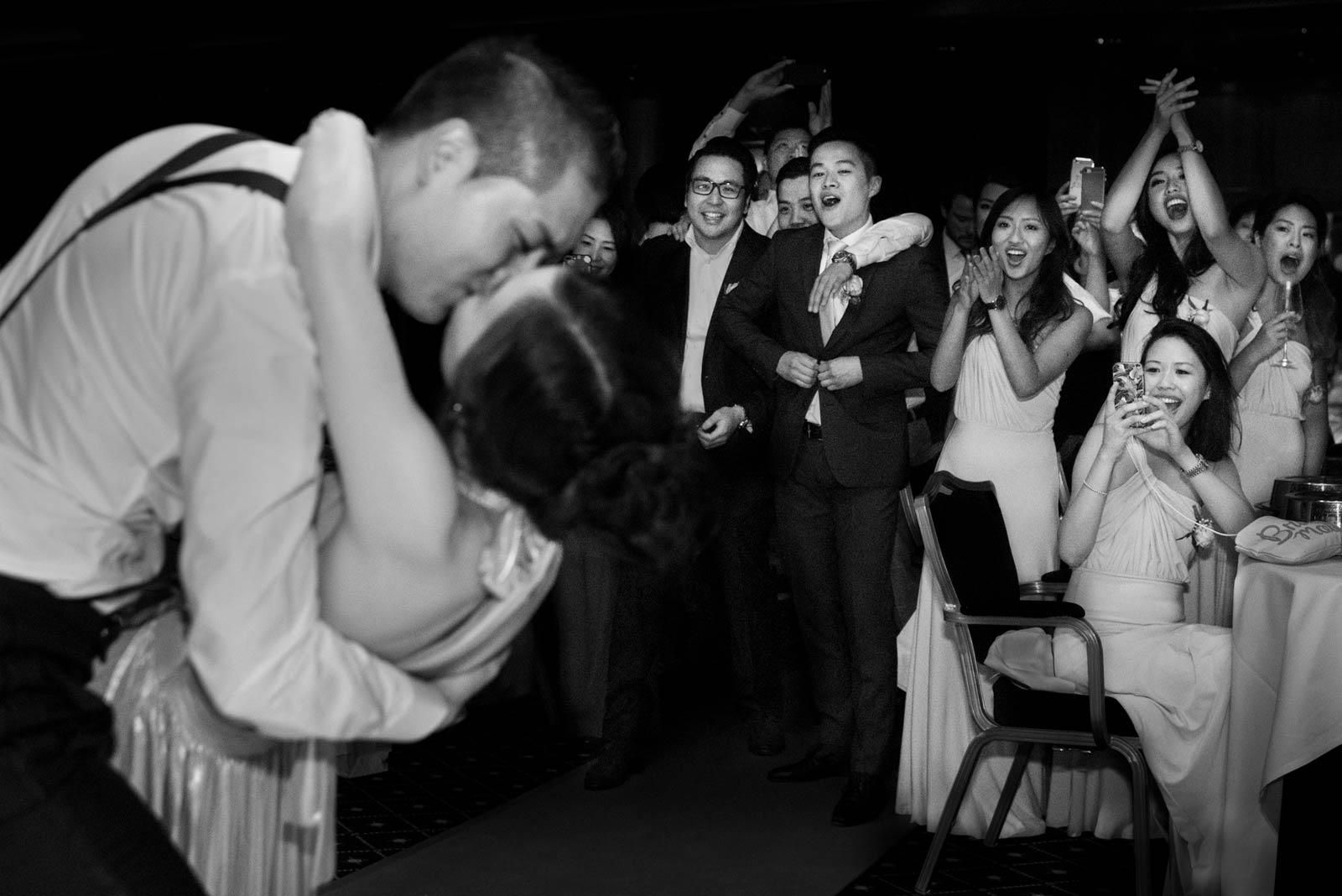 trouwfotograaf (16)