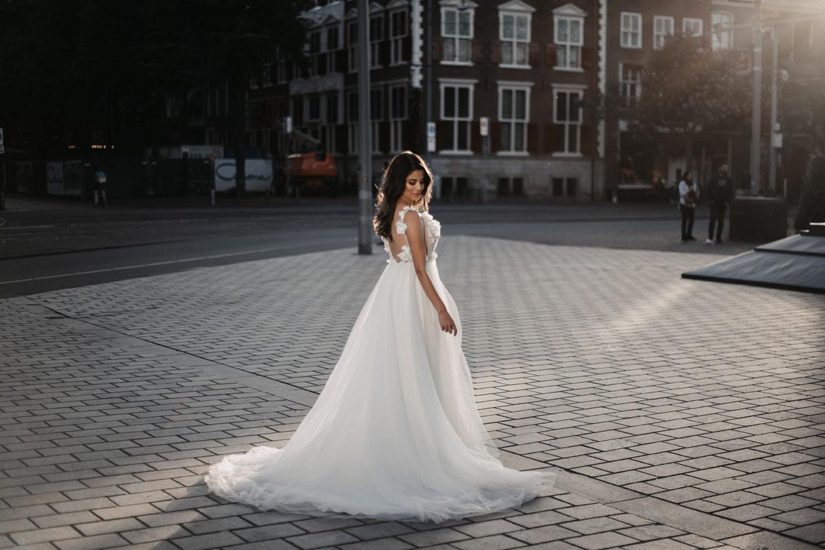 trouwfotograaf (20)