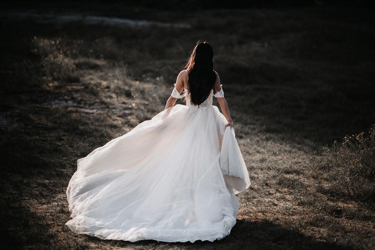 trouwfotograaf (24)