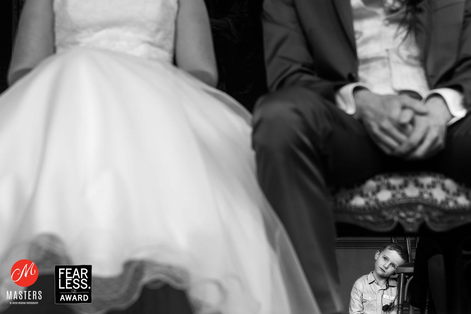 trouwfotograaf (29)