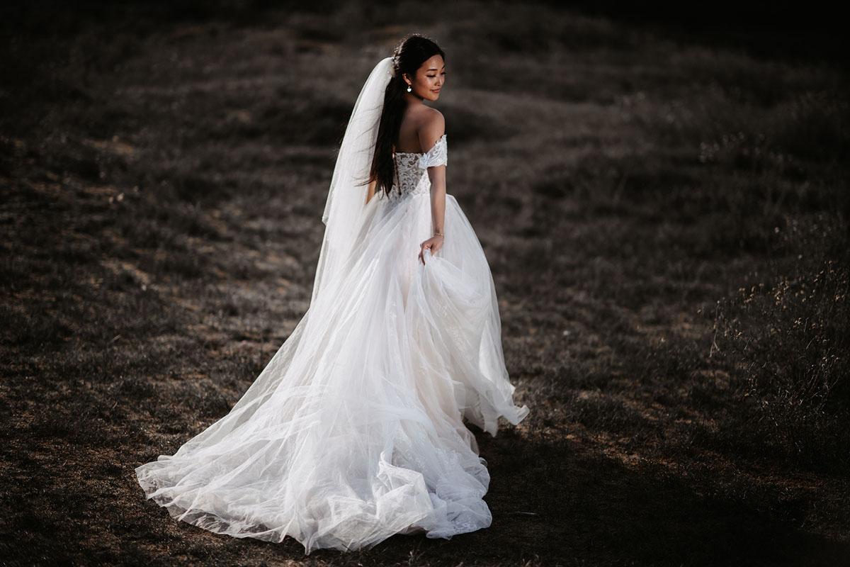 trouwfotograaf (3)