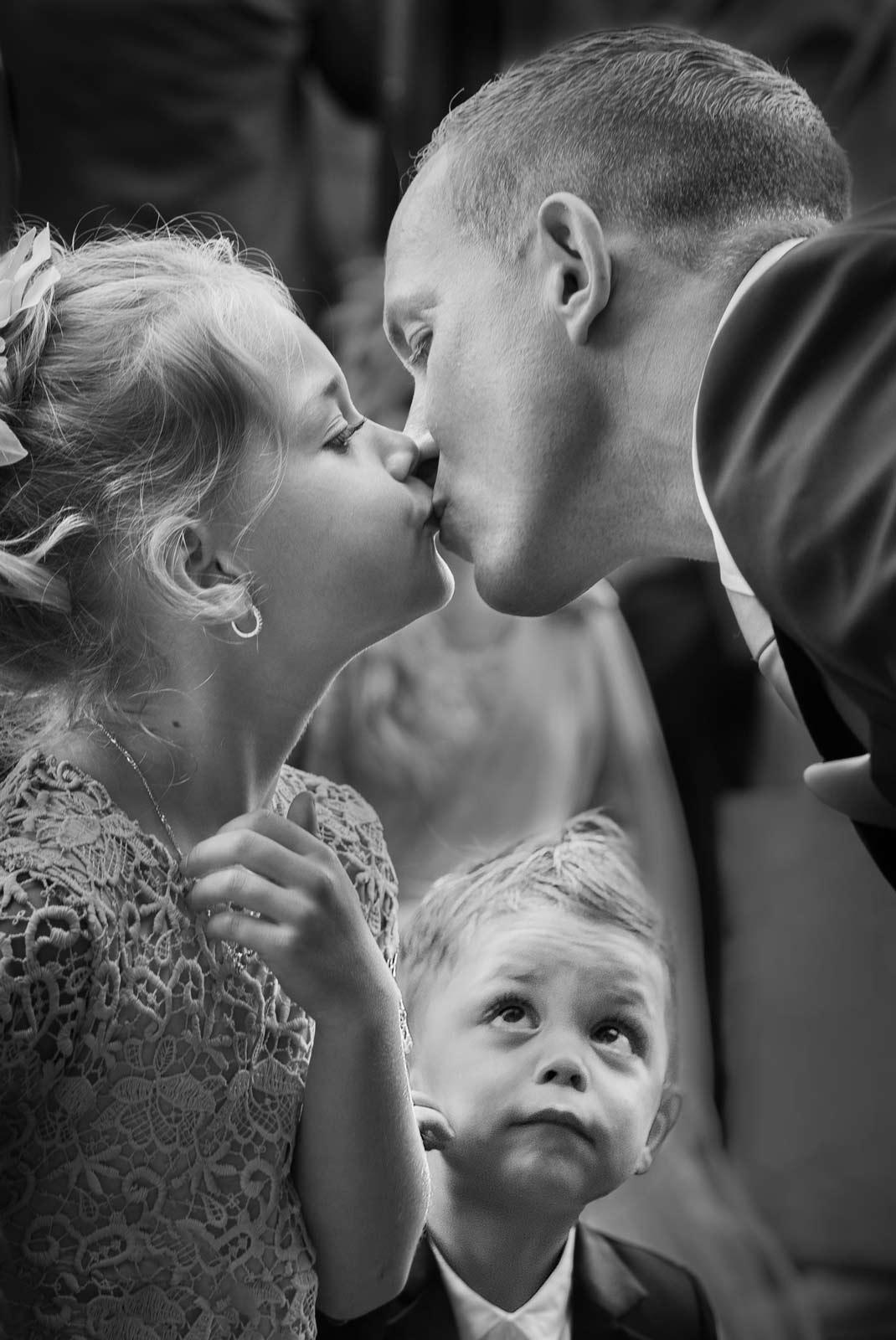 trouwfotograaf (30)