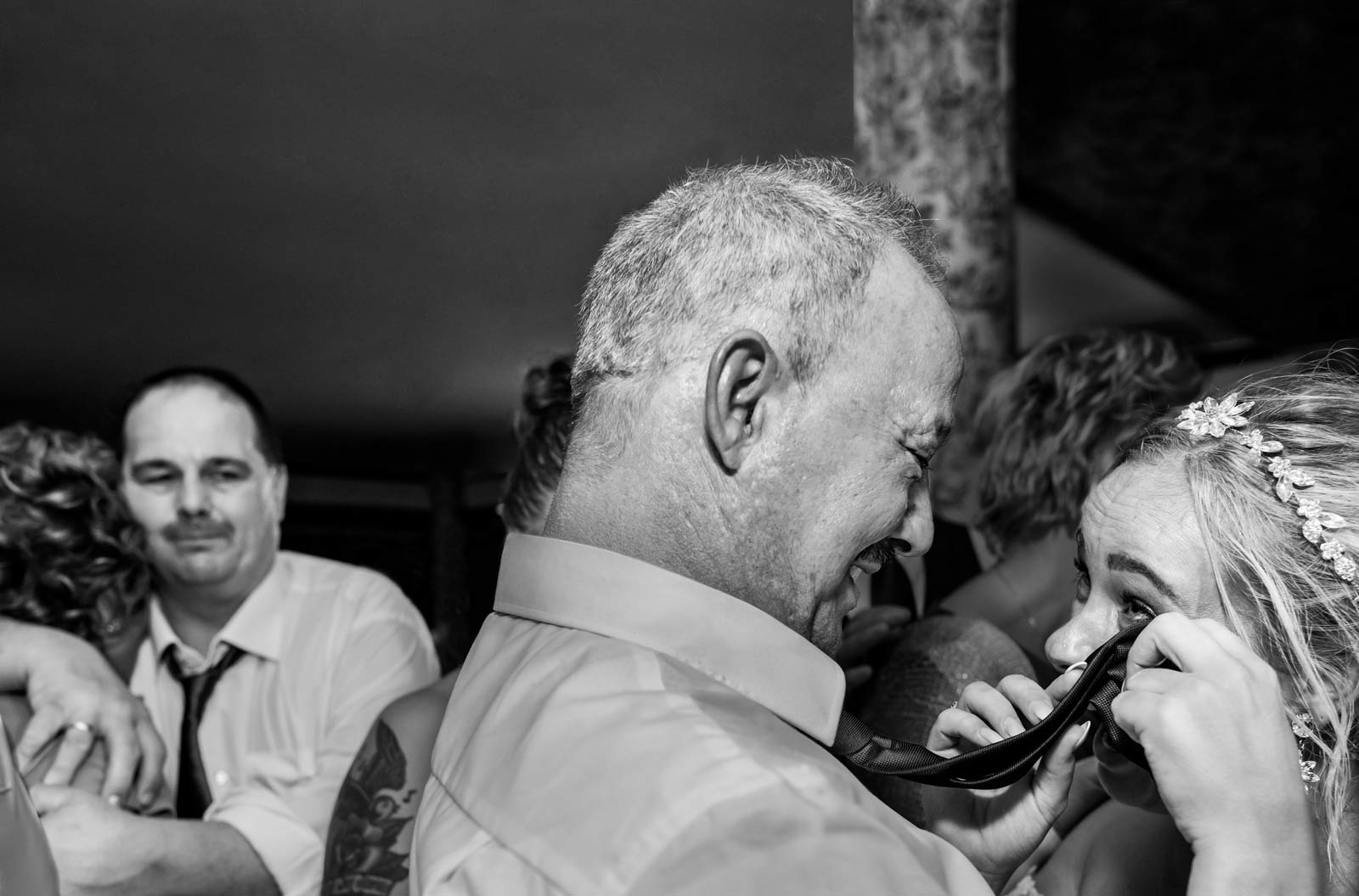 trouwfotograaf (31)