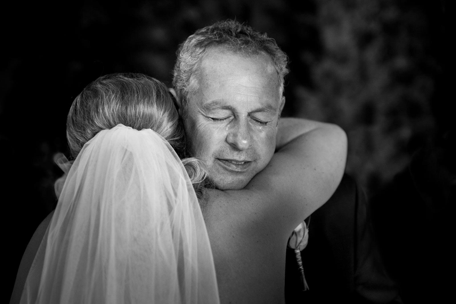 trouwfotograaf (34)