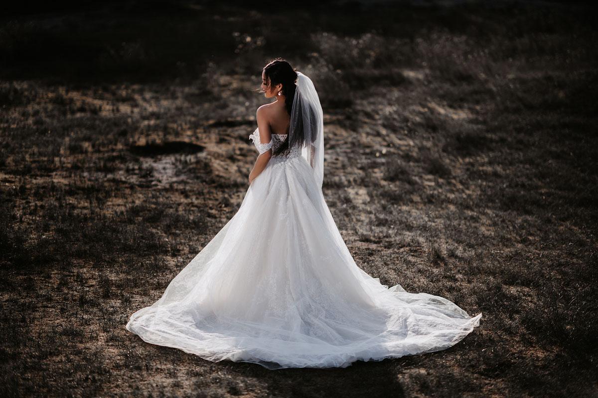trouwfotograaf (39)