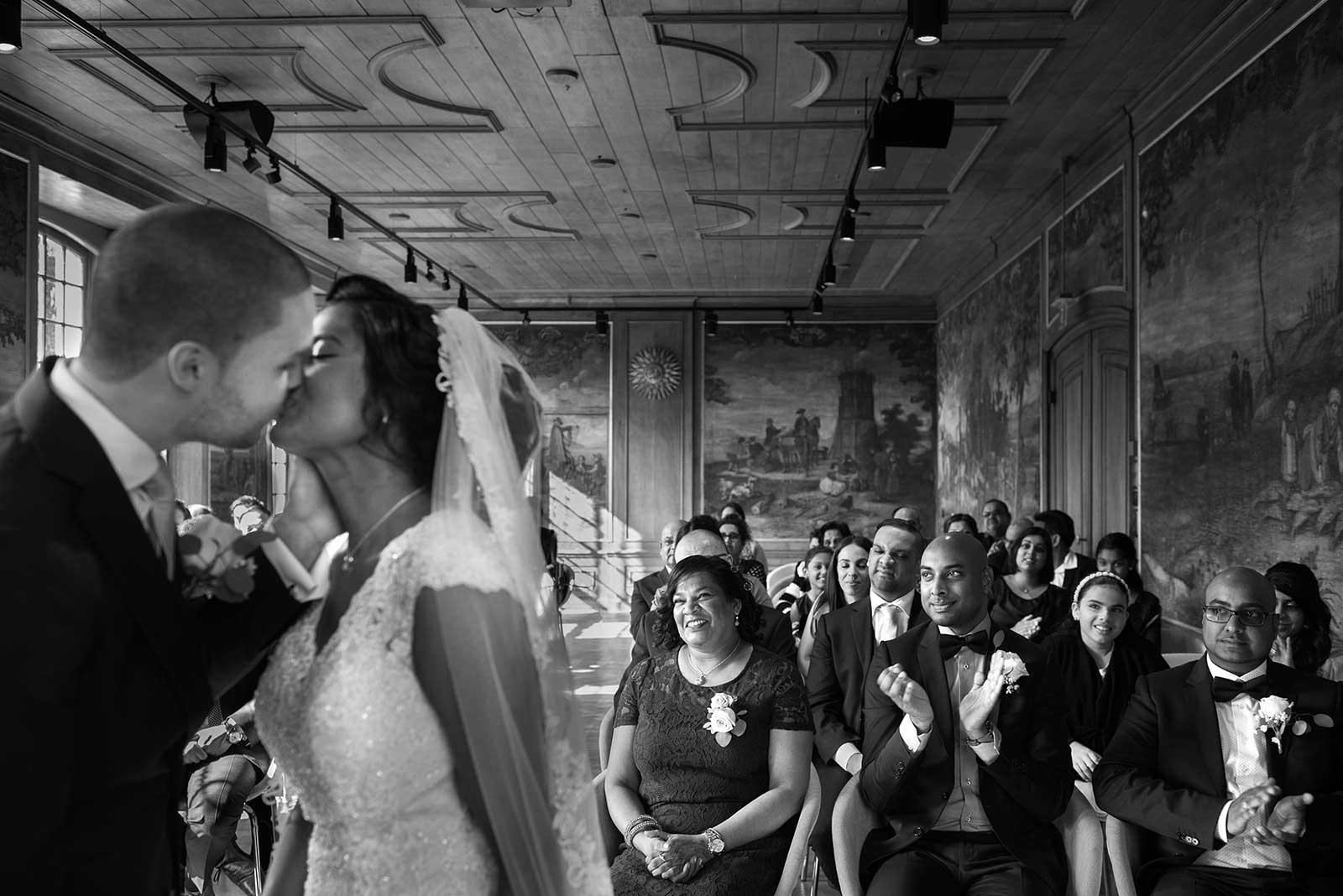 trouwfotograaf (40)