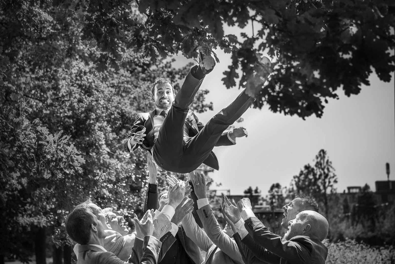 trouwfotograaf (44)