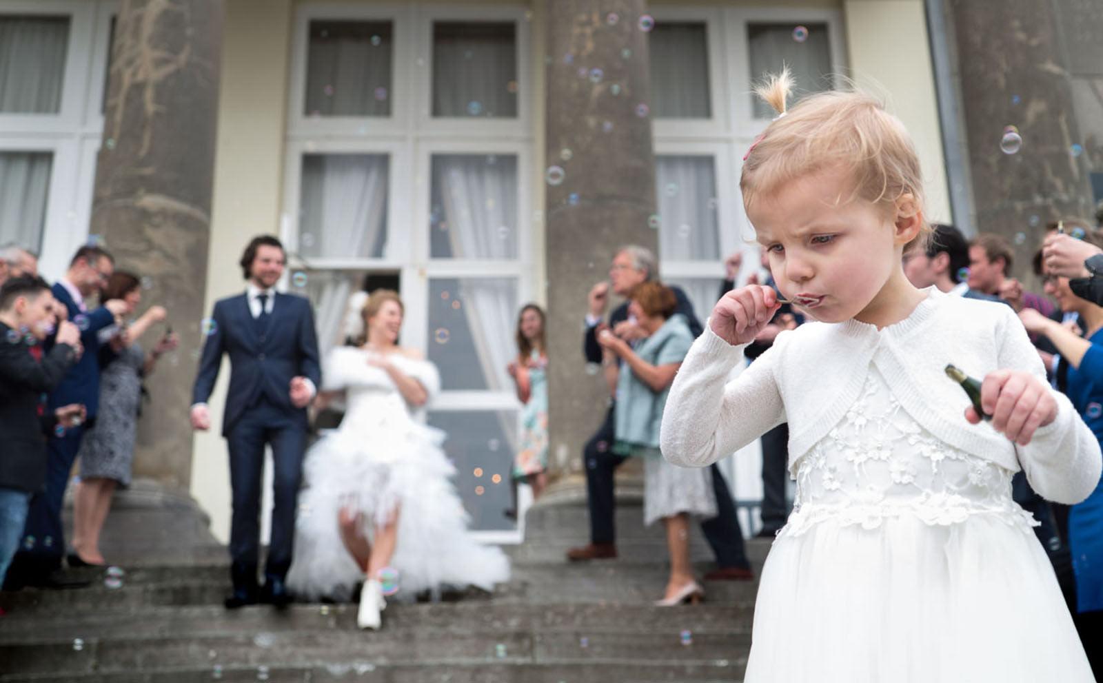 trouwfotograaf (49)