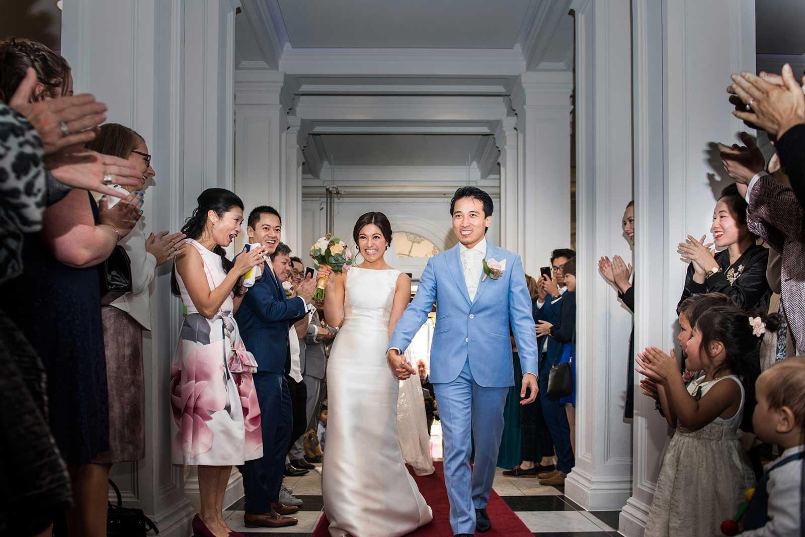 trouwfotograaf (50)