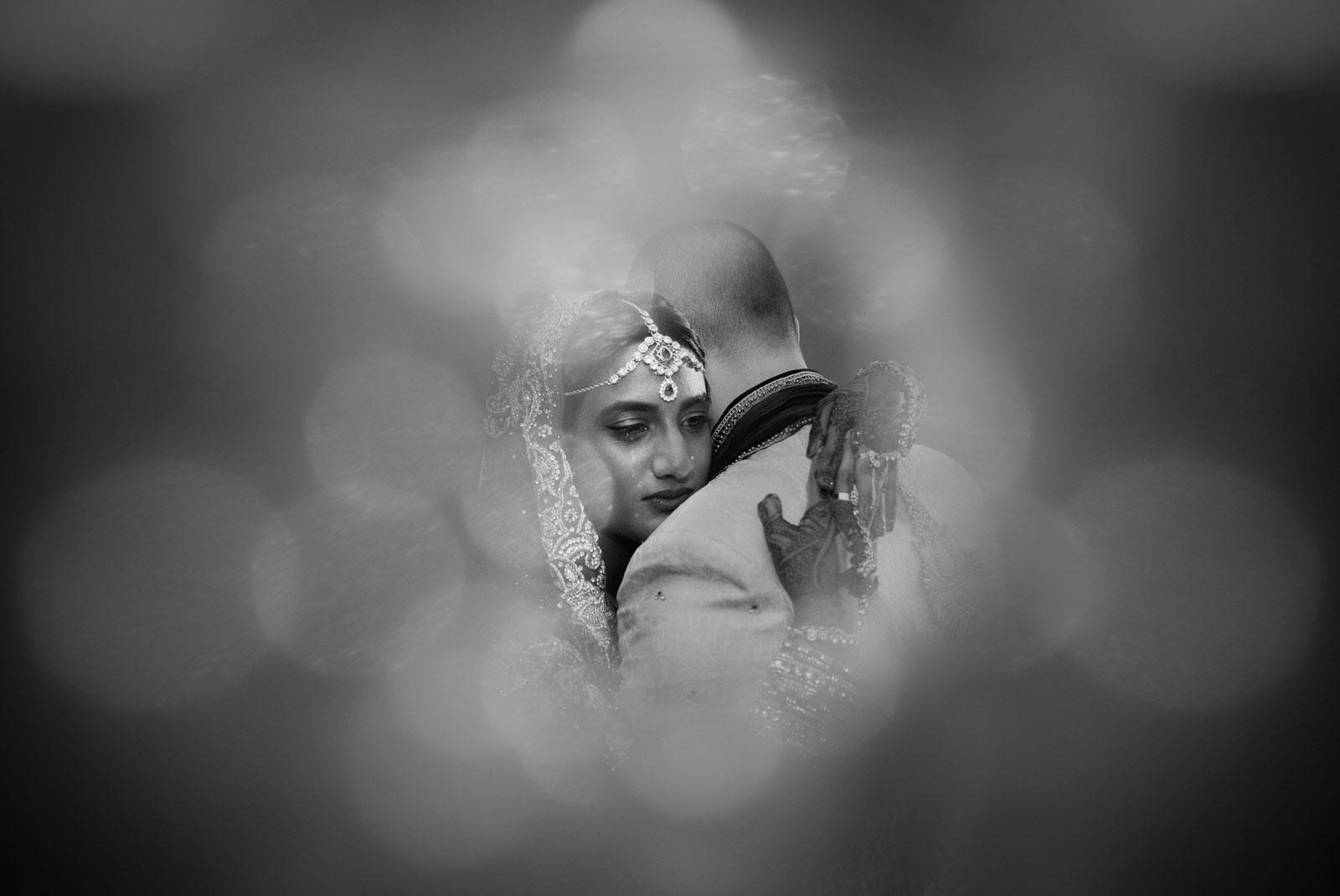 trouwfotograaf (53)