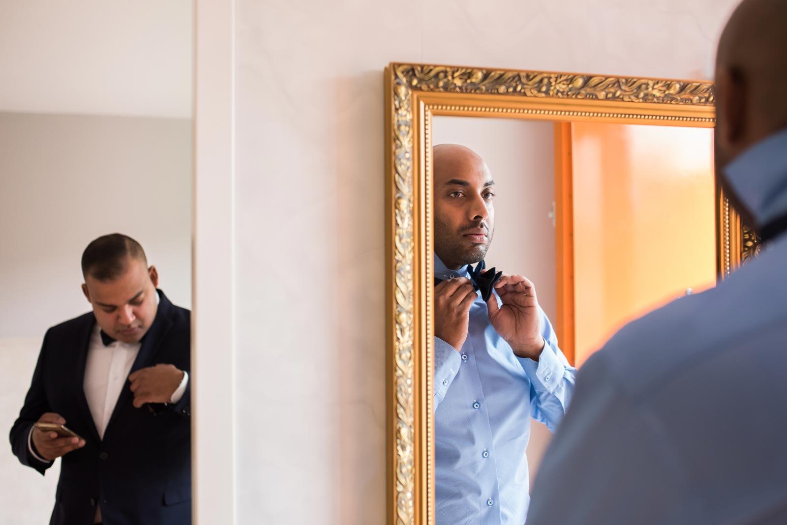 trouwfotograaf (56)