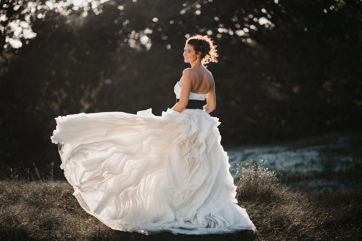 trouwfotograaf (6)