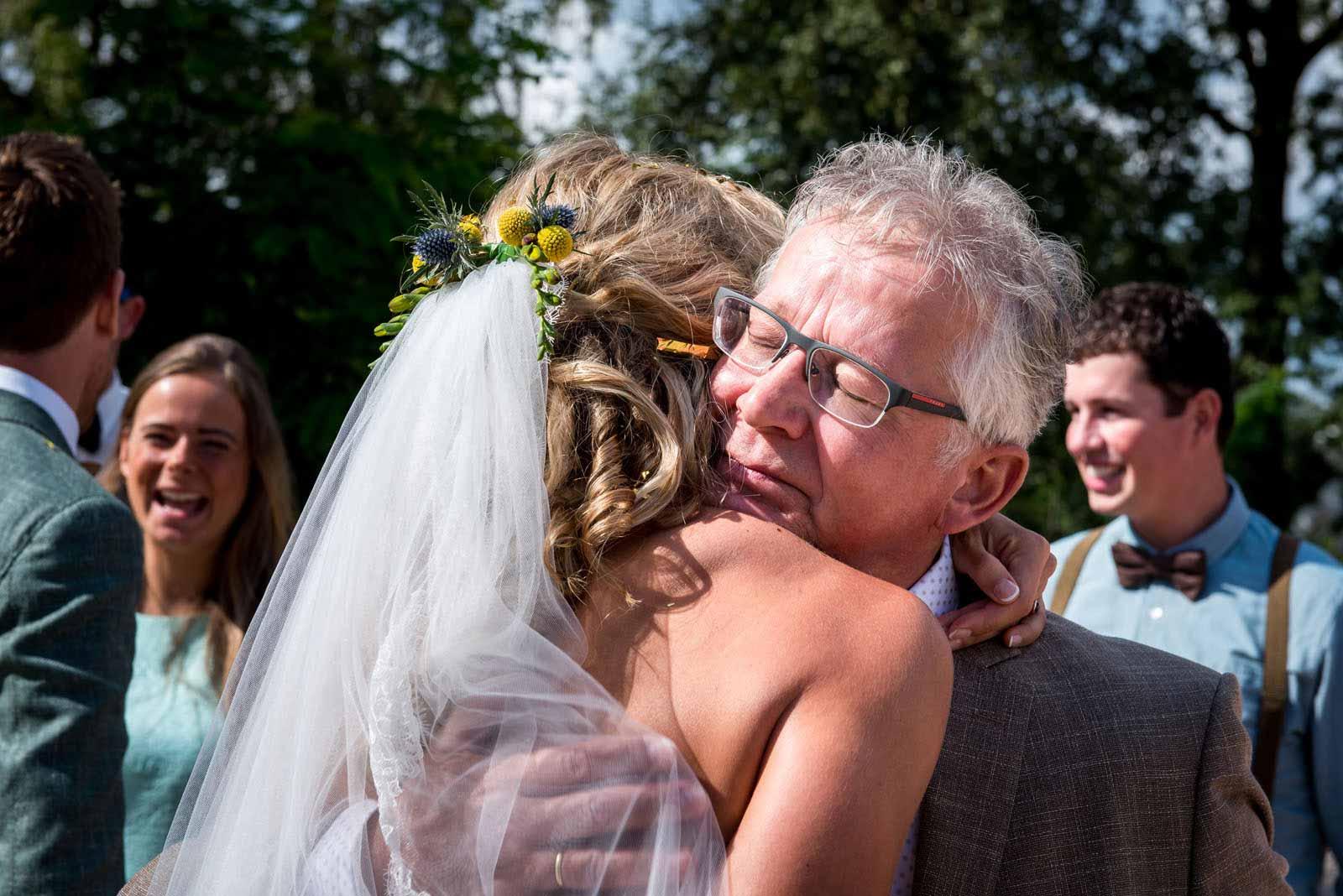 trouwfotograaf (9)