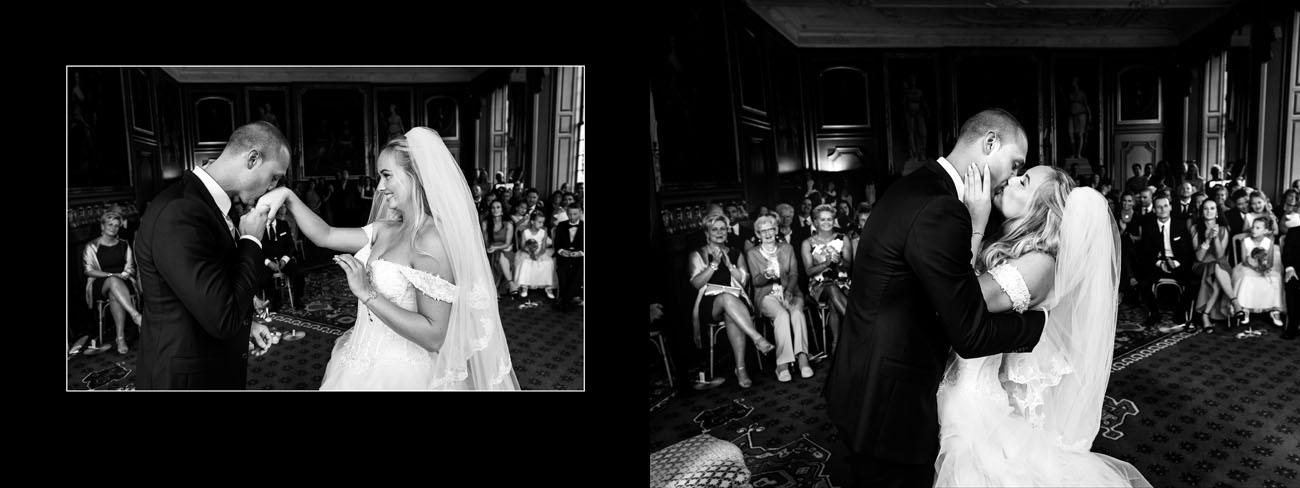WeddingStudios (14)