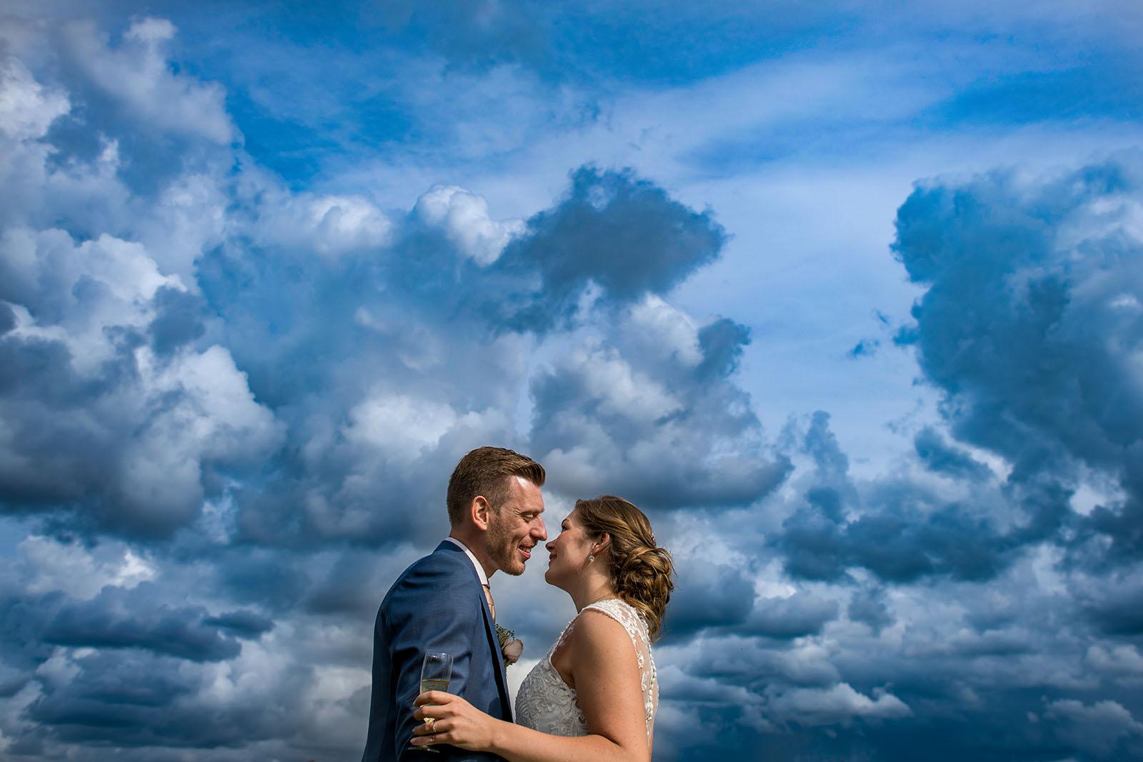 WeddingStudios (48)