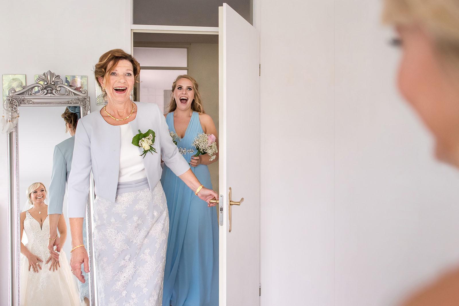 WeddingStudios selectie (24)