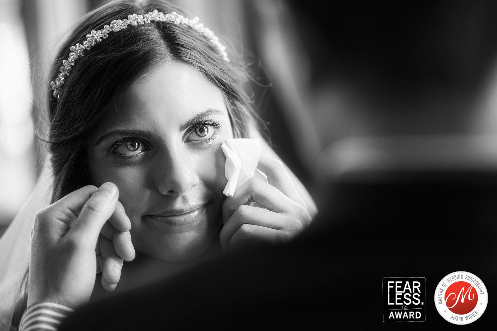 trouwfotograaf-26