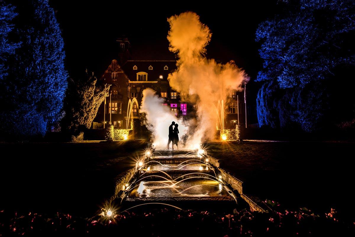WeddingStudios-new2-(3)