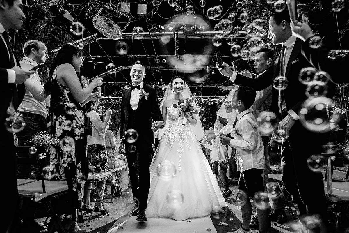 WeddingStudios-new3 (2)
